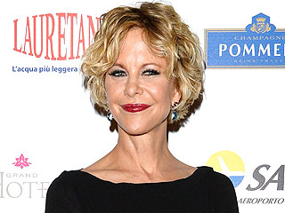 Why Meg Ryan Is Moving On