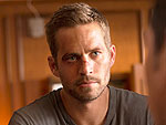 Paul Walker Was a 'Kid at Heart,' Says His <em>Brick Mansions</em> Costar RZA