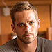 Paul Walker Was a 'Kid at Heart,' Says His Brick Mansions RZA | RZA