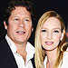 Uma Thurman Ends Engagement to Arpad Buss
