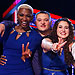 The Voice's Top 10 Is Revealed in Dramatic – and Confusing – Fashion