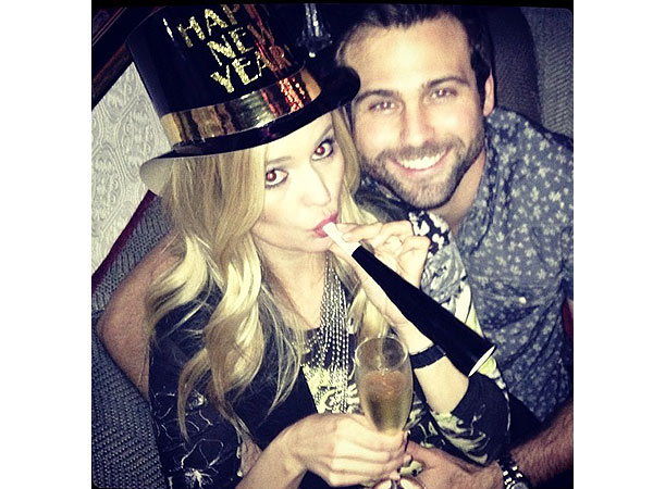 Emily Maynard: Fourth Engagement 'Is My Last. I Really Mean It'