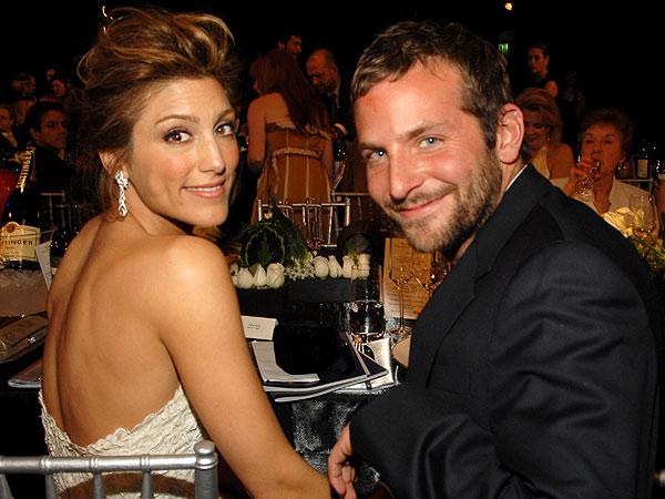 Jennifer Esposito Addresses Claim She Called Ex-Husband Bradley Cooper a 'Master Manipulator'