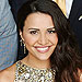 Andi Dorfman's Bachelorette Blog: 'Who Wouldn't Be Scared to Face a Bunch of Exes'
