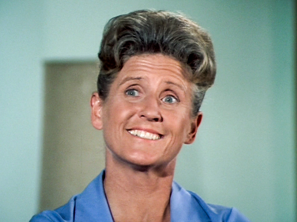 Ann B. Davis: 'The Brady Bunch' Highlights