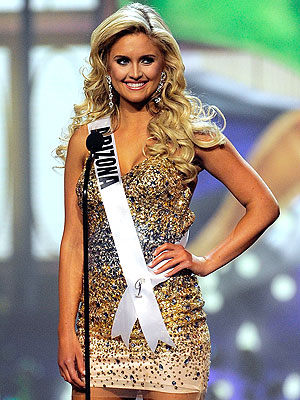 Miss USA Contestant Jordan Wessel on 40 lb. Weight Loss: I Feel Amazing