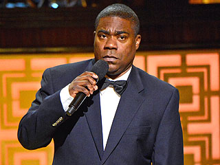 Will Tracy Morgan Be Able to Return to Show Business?