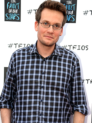The Fault in Our Stars Author John Green: Five Things to Know
