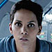 Extant Recap: Halle Berry Plays a Space Traveler with a Surprise Package