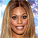 Laverne Cox Celebrate Her Historic Emmy Nomination by Grooving to Justin Timberlake