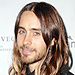 'JaredHugginLeto' Is the Newest Weird Meme You Need to Know About