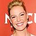 Katherine Heigl: 'I Certainly Don't See Myself as Being Difficult'