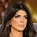RHONJ Recap: Psychic Tells Teresa Giudice, Husband Joe's 'Definitely Going to Do Time'