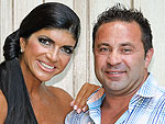How <em>The Real Housewives of New Jersey</em>&#39;s Joe Giudice Is Prepping for 41 Months in Prison: &#39;When the Time Comes, You Just Go&#39;