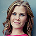 Alison Sweeney: Life After Days 'Feels Crazy'