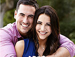<em>The Bachelorette</em>&#39;s Andi Dorfman & Josh Murray Are Moving In Together