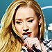 Iggy Azalea Falls Off Stage During MTV VMA Benefit Concert (VIDEO)