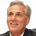 Meet Rep. Kevin McCarthy, the House's New No. 2 | Kevin McCarthy