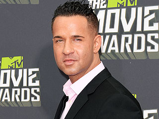 Mike 'The Situation' Sorrentino's Lawyer Reveals Engagement News to Judge: Report