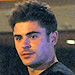 Zac Efron & Michelle Rodriguez Split After Dati
