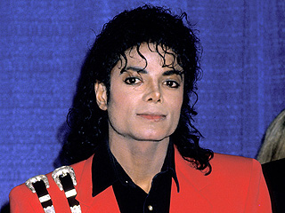 New Child Sex Abuse Claims Filed Against Michael Jackson