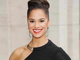 Ballet Star Misty Copeland Stars in an Inspiring New Under Armour Ad