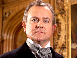 Hugh Bonneville Grateful and 'Amazed' That Downton Abbey Lasted Longer Than One Season