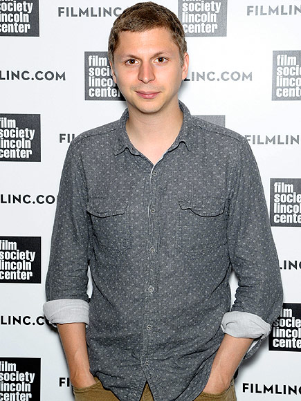 Michael Cera Releases Album of Lo-Fi Bedroom Folk