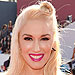 Bananas! Gwen Returns to the VMAs After 9 Years