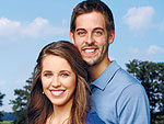 Another Duggar on the Way: Jill Dillard Is Pregnant!