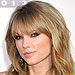 From Taylor to Ariana: See Stars Get Ready for the VMAs