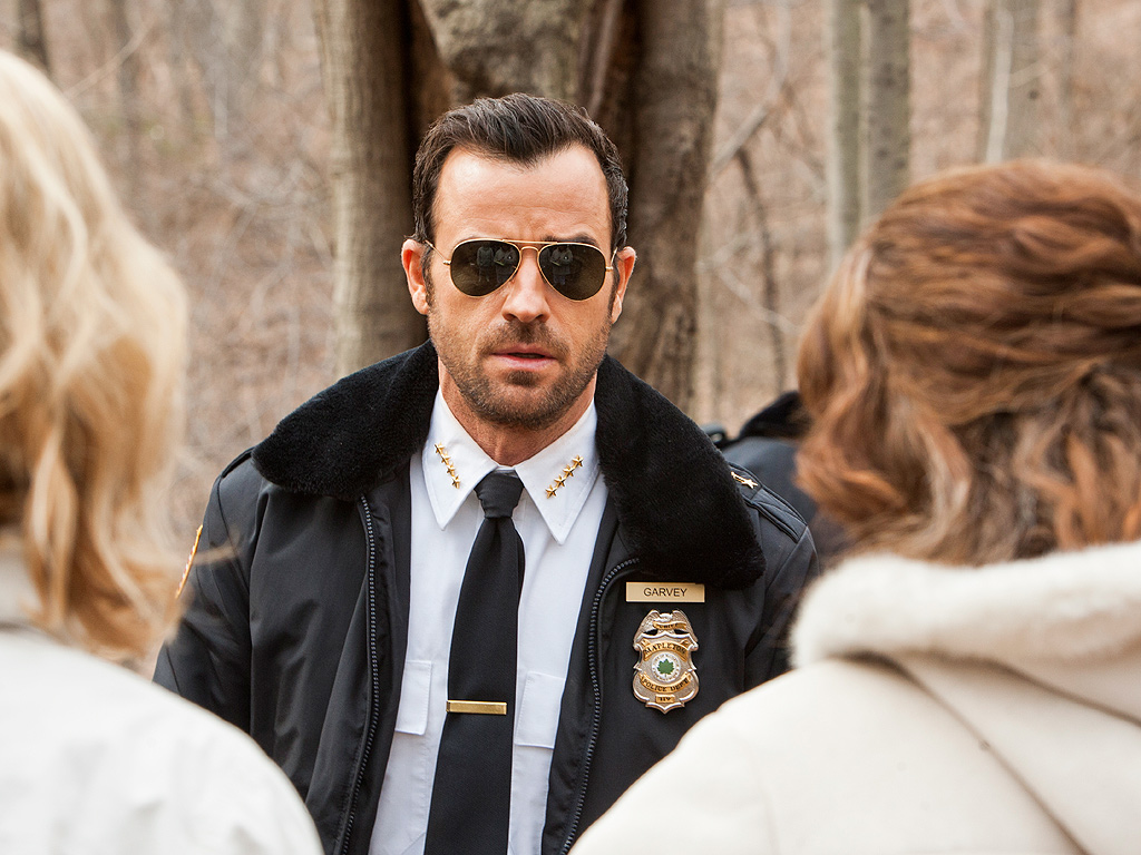 The Leftovers Recap: August 17, 2014