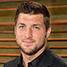 What Does Tim Tebow Say Is Sexy?