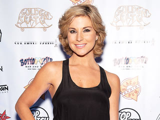 Diem Brown's Family and Friends Share Personal Remembrances