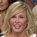 Chelsea Handler Bids a Star-Studded, Semi-Fond Farewell with Her Show's Finale (VIDEO) | Chelsea Handler