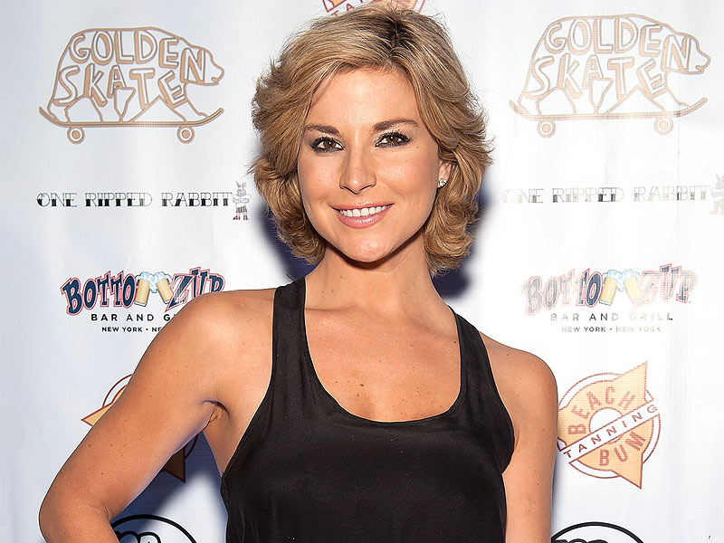 Diem Brown Opens Up About Her New Cancer Battle