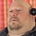 'No Hands Ken' Is the Inspiring Quadriplegic Gamer Taking the Internet by Storm (VIDEO)
