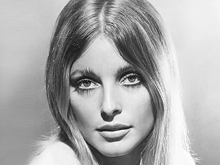 Sharon Tate's Sister Calls Manson Family 'Creeps'