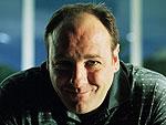 The Sopranos: Did Tony Soprano Survive or Not?