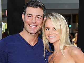 Which Big Brother Couple Is About to Get Engaged on TV?