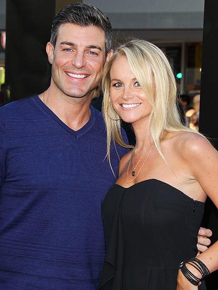 Big Brother 16: Jeff Schroeder to propose to Jordan Lloyd