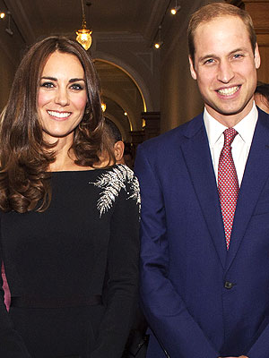Princess Kate Weighs Malta Trip