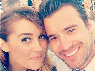 Where Is Lauren Conrad Going on Her Honeymoon?