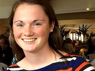 New Details Surface in Case of Missing College Student Hannah Graham