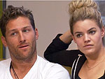 The Bachelor's Nikki Ferrell Wants a 'Normal' Relationship with Juan Pablo Galavis