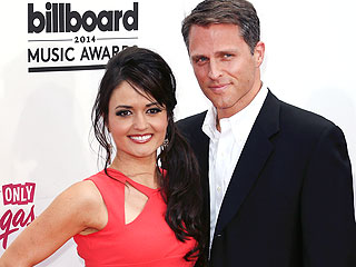 Danica McKellar on Engagement: 'I'm the Happiest I've Ever Been'