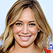 Hilary Duff: 'Why Not'