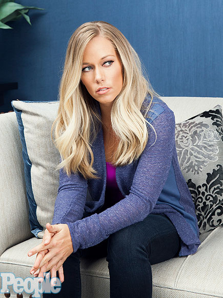 Kendra Wilkinson Is 'Going Back and Forth' About Divorce Decision, Source Says