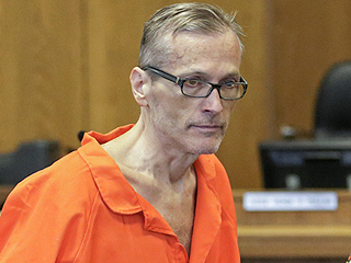 Utah Doctor Martin MacNeill Sentenced Up to Life in Prison for Killing Wife