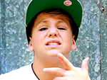 Kid Rapper MattyB Defends Sister with Down Syndrome in New Video